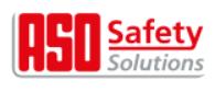 ASO Safety