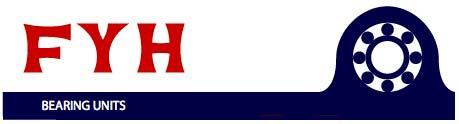 FYH Bearing Units USA, Inc.