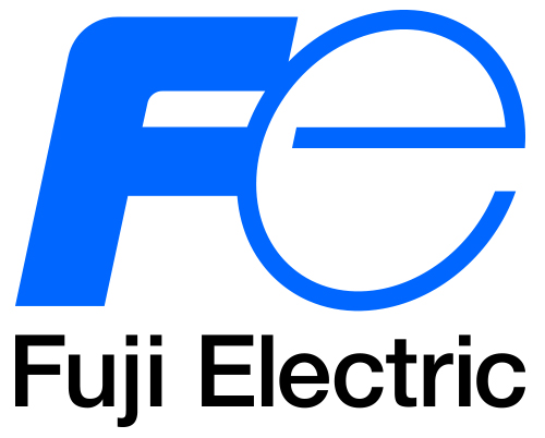 Fuji Electric Corp of America