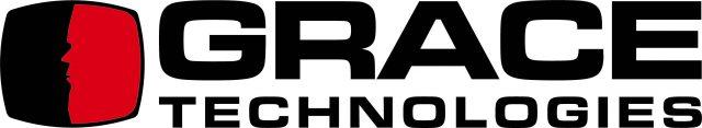GRACE TECHNOLOGIES