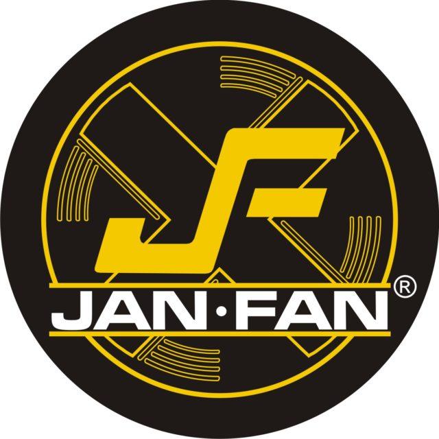 JAN FAN