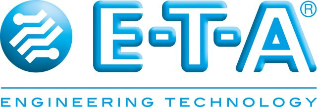 E-T-A Engineering Technology