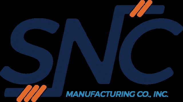 SNC Manufacturing