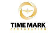 TIME MARK CORPORATION